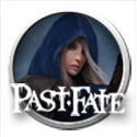 Past Fate Logo