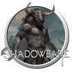 Shadowbane Logo