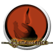 Renaissance: The Chronicles of Chronia Logo