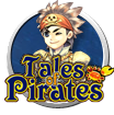 Tales of Pirates Logo