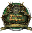 Shadow of Legend: Darkness of the Underworld Logo