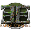 Earth Eternal Logo
