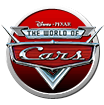 World of Cars Online Logo