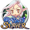 Wind Slayer Logo