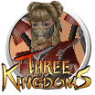 Three Kingdoms: Clash of the Feudal Lords Logo