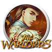 The Warlords Logo