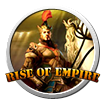 Rise of Empire Logo