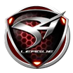 S4 League Logo