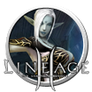 Lineage 2 Logo