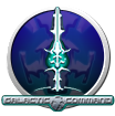 Galactic Command Online Logo
