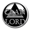 Clan Lord Logo
