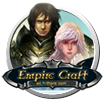 Empire Craft Logo