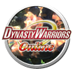 Dynasty Warriors Online Logo