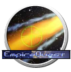 Empirequest Logo