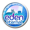Eden Eternal Logo