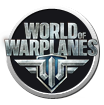 World of WarPlanes Logo