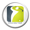 World Golf Tour Logo