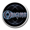 Factions: Origins of Malu Logo