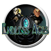 Endless Ages Logo