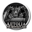 Aetolia: The Midnight Age