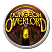 Dungeon Overlord Logo