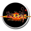 Swords of Heavens Logo