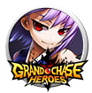 Grand Chase Logo