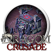 Dragon Crusade Logo