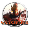 Warkeepers Logo