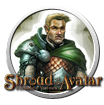 Shroud of the Avatar Logo
