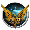Elite: Dangerous Logo