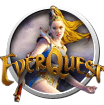 EverQuest Logo