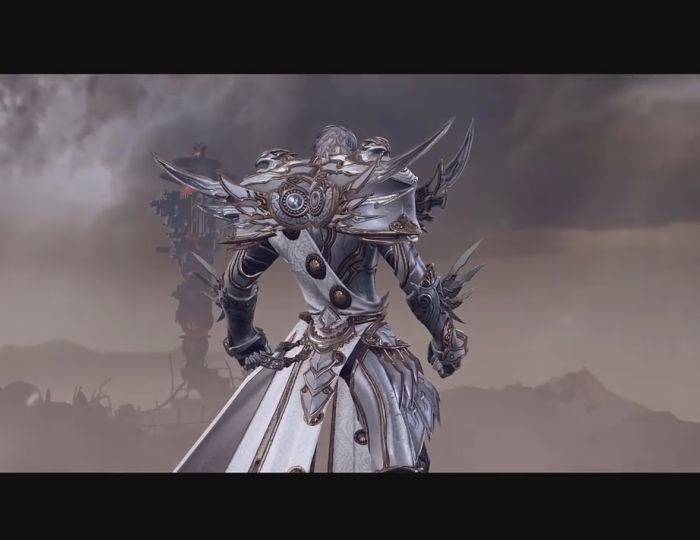 Six Reasons to Watch Revelation Online