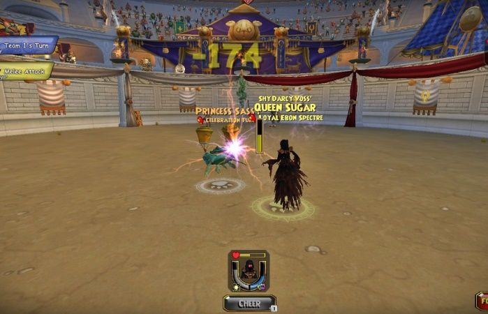 5 Reasons You Should Play Pirate101 Again