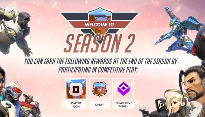 Basic Tips for Competitive Play