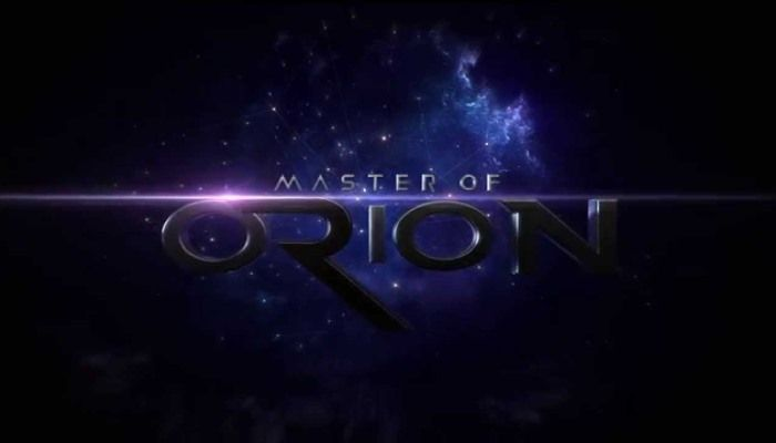 Master of Orion Reviewed