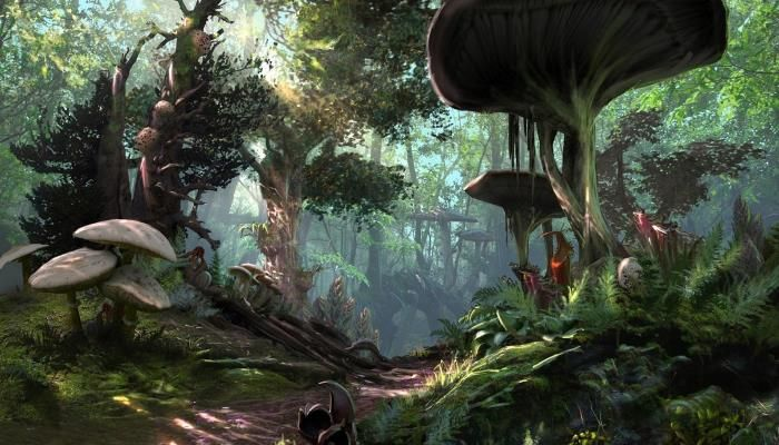 Bring On Morrowind – A New Chapter This June