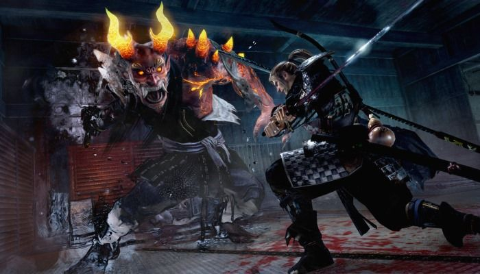 24 Tips to Help You Dominate in Nioh