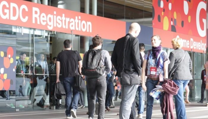 Five Things to Look for at GDC 2017