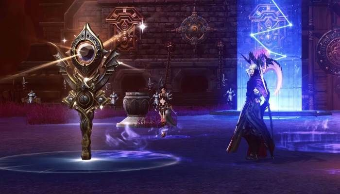 The Best Reasons to Check Out Revelation Online