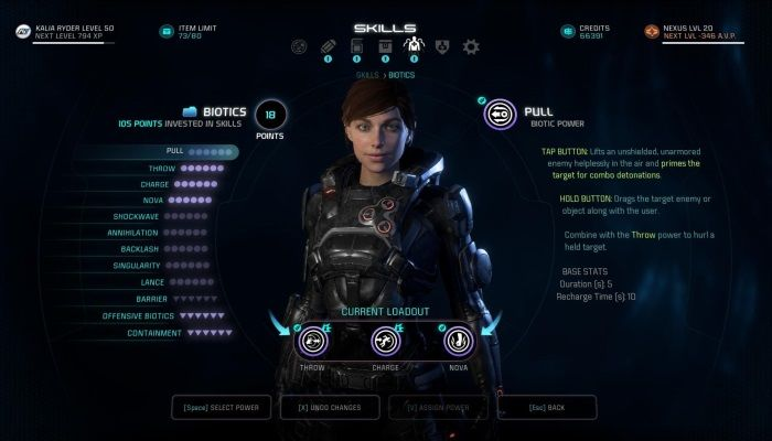 11 Things to Ease Your Way Into Andromeda