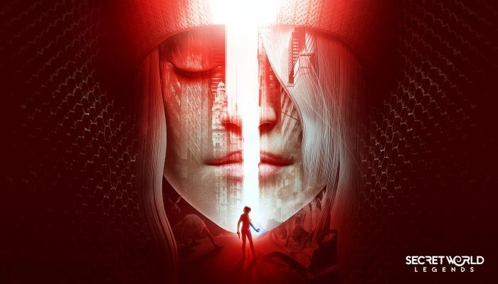 Roman Amiel on Making Secret World Legends Better Than the Original