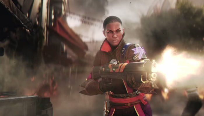 Like It or Not, Destiny 2 is Good for the MMO Genre