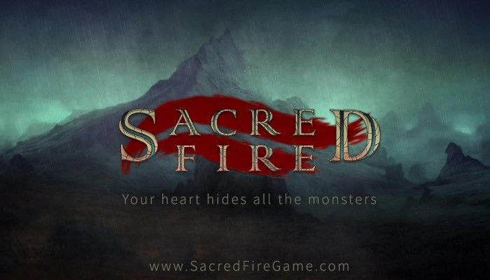 Poetic Studio on What Makes Sacred Fire Such an Exciting, Unique RPG