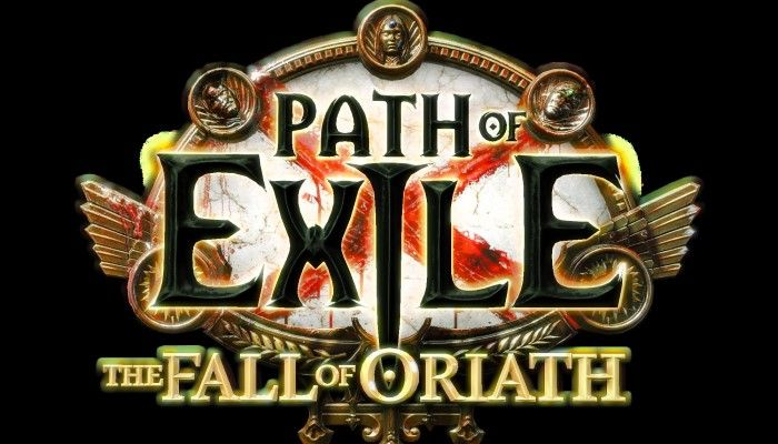 E3 2017 - The Fall of Oriath Hands On