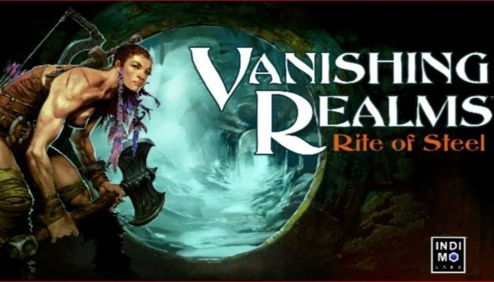 Vanishing Realms is an Amazing Start to VR RPGs