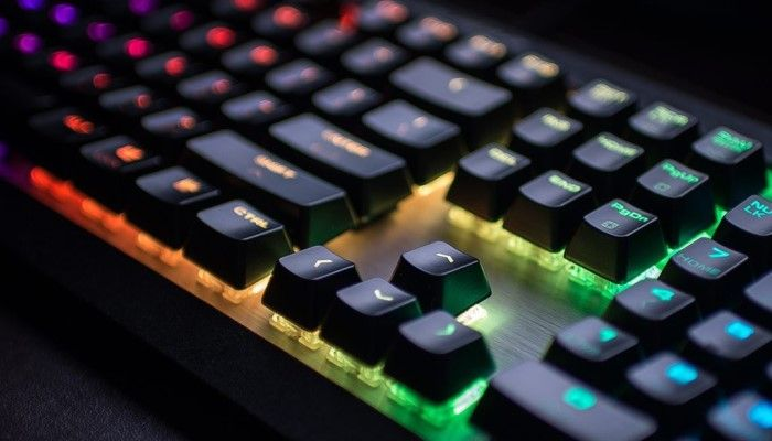 Cougar Attack X3 RGB Keyboard: Great Features for a Budget Price