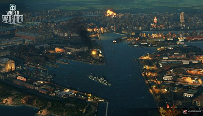 Wargaming Brings the Battle of Dunkirk to Life