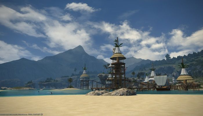 The Moonfire Faire is Back! Plus Patch 4.06 news