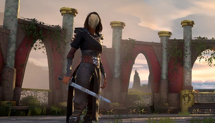 Our Absolver Review